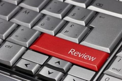 5 tips to reinvent the performance review process