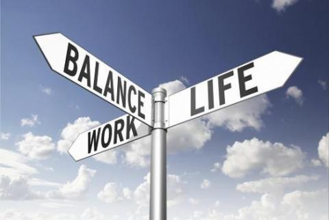 How to kill stress with work-life balance strategies
