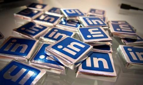 3 ways you can use LinkedIn to impress at your next interview