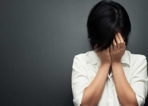 How to spot and deal with workplace bullying