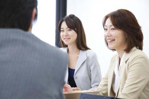 How to showcase your interpersonal skills during a job interview