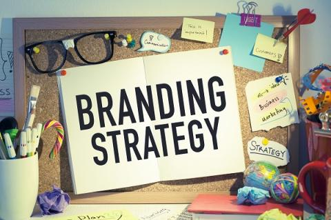 Looking for a new job? Here are 3 reasons you need to brand yourself