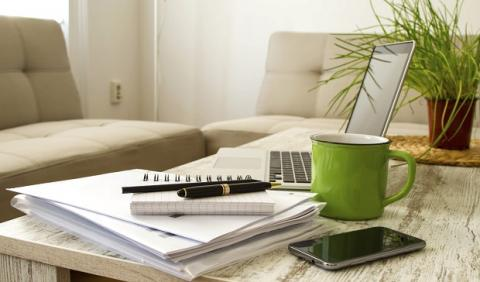 Flexible working arrangements: 7 benefits your business is missing out on