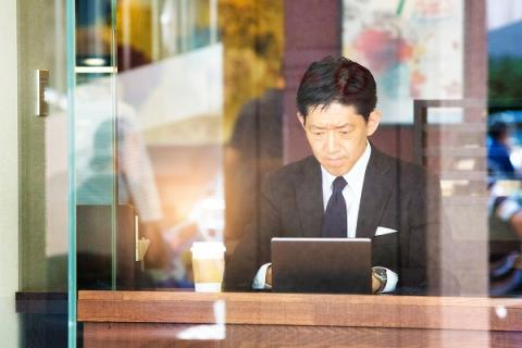 The changing landscape of Japan's labour market: how companies should adapt