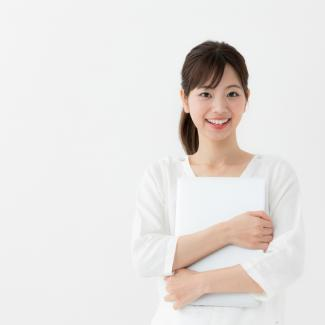 9 steps to creating a healthy workplace in Japan